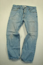 Levis 550  Relaxed Fit  501 505  W36/L30  >> Maße