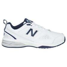 8e069c4e2b910 New Balance Fitness & Running Shoes for Women for sale | eBay