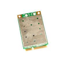 Acer Aspire 7520 7520g 5515 5530 5520 wlan Card t60h976.00 LF wireless CARD wifi
