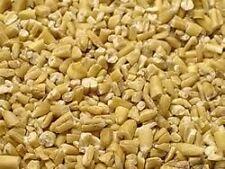 50# bag Steel Cut Oats Emergency Survival Food Wheat