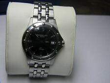 Raymond Weil 5590-ST-20001 Watch