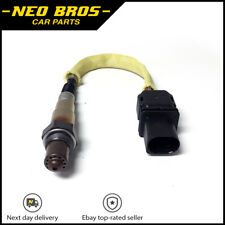 Mini R55 R56 R57 1.4 1.6 Petrol N12 Exhaust O2 Lambda Sensor, Front, 11787590713