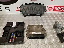 FORD TRANSIT MK8 RWD ENGINE ECU KIT EK31-12A650-FJ
