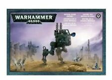 Sly Marbo Warhammer 40k Imperial Guard ASTRA Militarum Limited W81