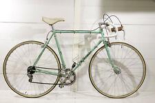 Bianchi Sprint Campagnolo Eroica Rennrad Vintage Racing Fahrrad