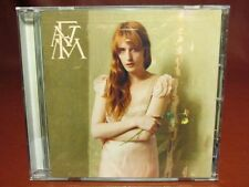 Florence and the Machine - HIGH AS HOPE - CD New