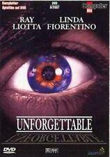 Unforgettable ( Thriller ) von John Dahl mit Ray Liotta, Linda Fiorentino, Peter
