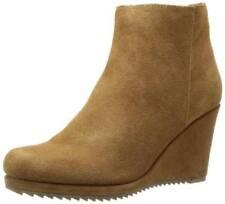 3bb45dc54e5 DV by Dolce Vita Women s Wedge Boots