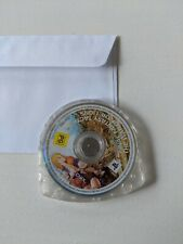 Final Fantasy Tacticts War of the Lions Sony PSP Game PAL UK Seller