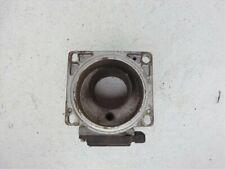 90 91 92 93 94 95 Nissan Pathfinder 3.0 Air Flow Meter 22680-88G00