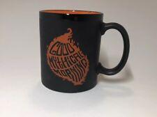 8f3187a7348 Rare Rhett & Link Good Mythical Morning Coffee Cup Mug GMM