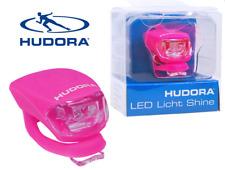 Bike Light Led Licht Shine Led color RED