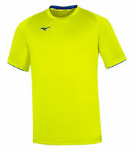 Mizuno CORE SHORT SLEEVE TEE T-Shirt 32EA700244