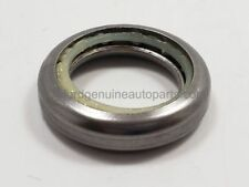 Genuine OEM Ford Thrust Ring Bearing F4DZ3517A