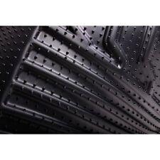 Floor Mat Set-Catch-It Mat NIFTY 383022-B fits 07-13 Toyota Tundra