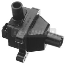 Ignition Coil ALFA ROMEO 145 : 146 : 155 : 156 : LEMARK CP246