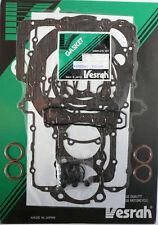 Tmp pochette Complète de joints moteur Kawasaki Z 1000 J 1981-1983 ... Vesrah