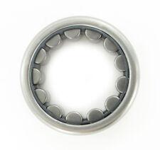 Wheel Bearing Rear SKF R1559-TV