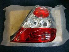 Genuine Honda Civic Tipo R & Sport O/S Posteriore Luce Unità 2004-2005