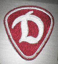 Fußball Stasi MfS Sport Abzeichen Verein SC SV Dynamo klein
