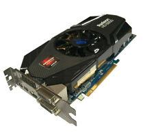 AMD Radeon HD 6950 1 GB GDDR5 PCI-E DL DVI dual mini DP HDMI FC00210-R0 GPU
