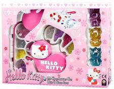 New Hello Kitty Dans Mon Coeur Boîte À Bijoux Jewel Stockage Hello Kitty Bijoux