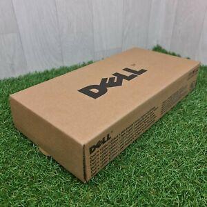 Genuine DELL Cyan Toner Cartridge C815K 1230c 1235cn EG703 in Original Packaging