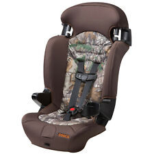 New ListingConvertible Car Seat, Safety Booster Baby Toddler Cosco Travel Chair Boys 2in1