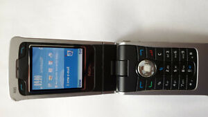 375.Nokia N90 Very Rare - For Collectors - Unlocked