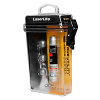 True Utility Laser Lite  TU211 Laser licht Geocaching Schlüssel
