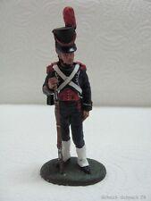 DelPrado Sammelfigur DelPrado Karabinier Dutch -Belgian Light Infantry  #21541#