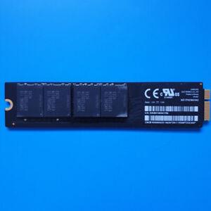 Genuine SAMSUNG MZ-CPA2560/0A2 655-1665A Apple MacBook Air 256GB SSD
