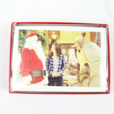 Sunrise Greeting Cards FRIENDS Holiday Christmas Cards & Envelopes Pack of 18