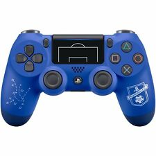 Sony PlayStation 4 DualShock 4 Wireless Controller - Blau (Limited Edition)