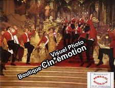 24 Photos Cinéma 22.5x28.5cm (1987) HELLO DOLLY Barbra Streisand, Walter Matthau