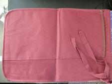 Original Mercedes Tasche für ORIS Kugelkopf W124 W126