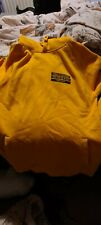Panic! at the Disco Pray For The Wicked UK Tour Hoodie Never Worn