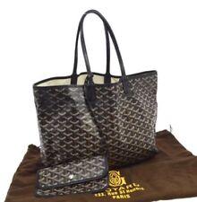 971f1aa594 Goyard Tote Bags   Handbags for Women for sale