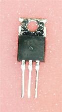 TIP121 Medium-Power Silicon Transistor (Pk of 2)