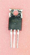 TIP121 Silicio Transistor de potencia media (pk de 2)