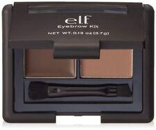 Kit De Maquillaje Para Cejas Con Gel Espejo Pincel Aplicador Acabado Natural