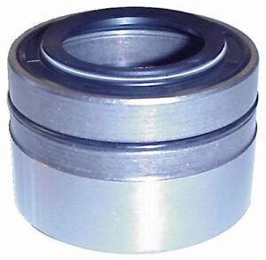 Wheel Bearing Kit Rear PTC PTRP5707