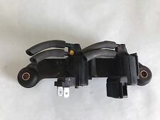 Mitsubishi Colt Unterdruckventil Magnetventil Von Typ CAO 1.6 16V 83KW/113 PS