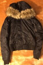 Juicy Couture Wome's Jacket Size P