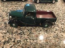 1:24 MotorMax 1937 Ford Pickup - #68061