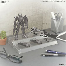 BAN221050: Bandai Collection Stage - Clear