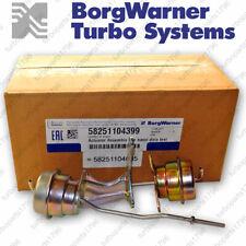 Actuator Audi RS4 Avant Turbolader 078145702M 078145704M RS 4 Bi-Turbodosen NEU