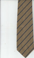 Versace-Gianni Versace-[If New $400]Cotton/Silk Tie-Made In Italy-Ve37-Men's Tie