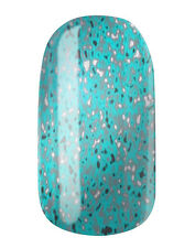 NAGELFOLIEN NAIL WRAPS by GLAMSTRIPES - TOP QUALITÄT MADE IN GERMANY 0068