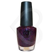 W7 Nail Polish - Cosmic Purple 71